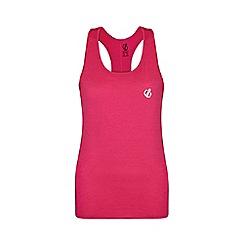 Dare 2B - Pink modernize vest