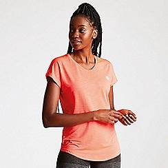 Dare 2B - Orange vigilant t-shirt