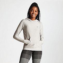 Dare 2B - Women's Sprint City Lightweight Hoodie