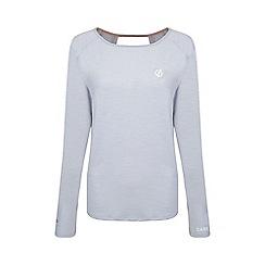 Dare 2B - Women's Riposte Long Sleeve Cutout Top
