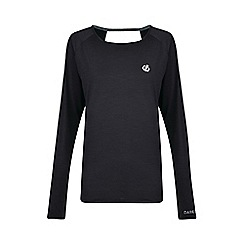 Dare 2B - Women's Riposte Long Sleeve Cutout Top