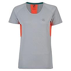 Dare 2B - Grey oscillation t-shirt