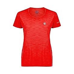 Dare 2B - Women's Kindred T-Shirt