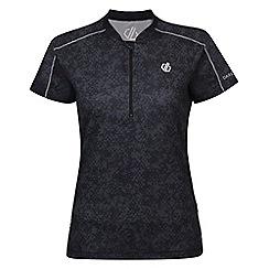 Dare 2B - Black theory jersey t-shirt