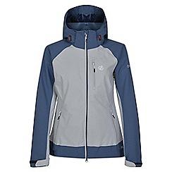 Dare 2B - Grey veritas jacket