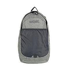 Regatta - Mixed 'Bedabase'15l rucksack