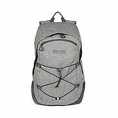 Regatta - Mixed 'Atholl' 35 litre back pack