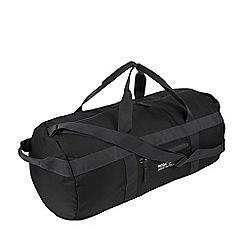 Regatta - Packaway Duff 60 Litre Rucksack