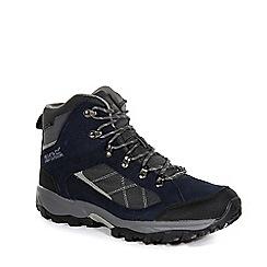 Regatta - Men's Clydebank Walking Boots