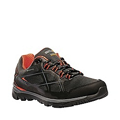 Regatta - Men's Kota Low Walking Shoes