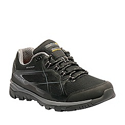 Regatta - Men's Kota Low Walking Shoes