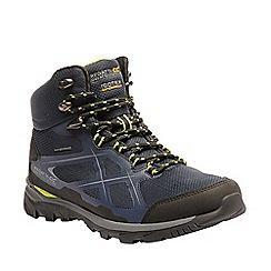 Regatta - Men's Kota Mid Walking Boots