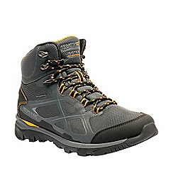 Regatta - Men's Kota Mid Walking Boots