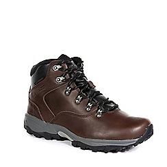 Regatta - Men's Bainsford Hiking Boots