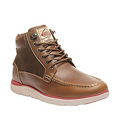 Regatta - Men's Denshaw Boots