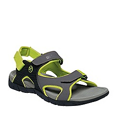 Regatta - Men's Rafta Sport Lightweight Sandals