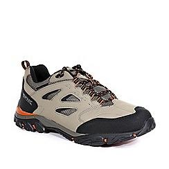 Regatta - Men's Holcombe IEP Low Walking Shoes