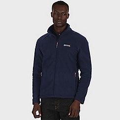 Regatta - Men's Cera III Funnel Neck Softshell Jacket