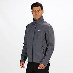 Regatta - Mens Carby Softshell Jacket