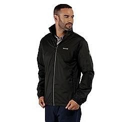 Regatta - Men's Lyle IV Lightweight Waterproof Jacket