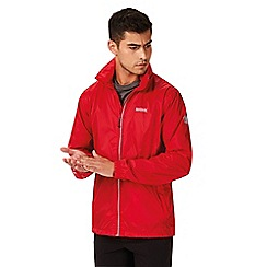 Regatta - Men's Lyle IV Lightweight Waterproof Jacket