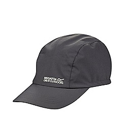 Regatta - Waterproof III Cap 5f54bcf4586f