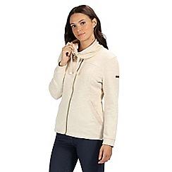 Regatta - Women's Odetta Full-Zip Fleece