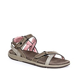 Regatta - Women's Santa Cruz Strap Sandals