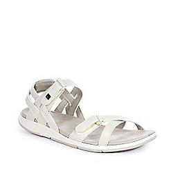 Regatta - Women's Santa Cruz Strap Sandals
