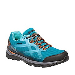Regatta - Women's Kota Low Walking Shoes