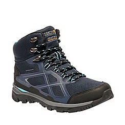 Regatta - Women's Kota Mid Walking Boots
