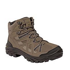 Regatta - Women's Burrell II Hiking Boots
