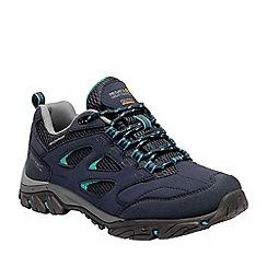 Regatta - Women's Holcombe IEP Low Walking Shoes