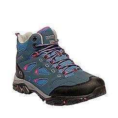 Regatta - Women's Holcombe IEP Mid Walking Boots