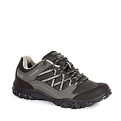Regatta - Women's Edgepoint III Walking Shoes