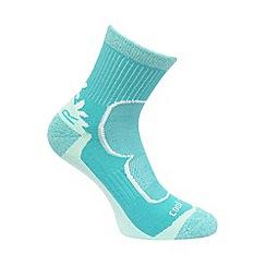 Regatta - Women's Trail Runner Trainer Socks