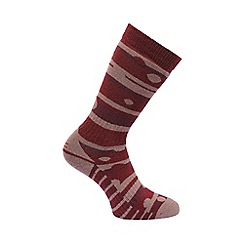 Regatta - Women's Wellington Socks