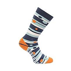 Regatta - Women's Wellington Socks