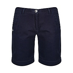 Regatta - Women's Solita Shorts