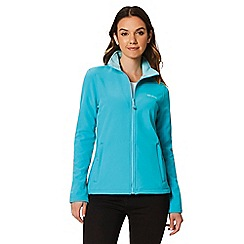 Regatta - Women's Connie III Funnel Neck Softshell Jacket