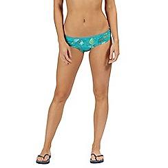 Regatta - Women's Aceana Bikini Brief