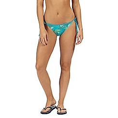 Regatta - Women's Aceana Bikini String Brief
