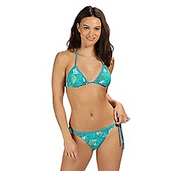 Regatta - Women's Aceana String Bikini Top