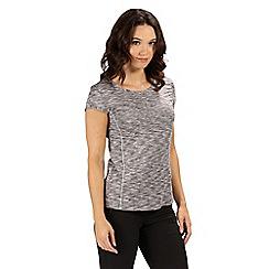 Regatta - Women's Hyperdimension T-Shirt