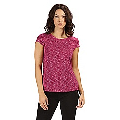Regatta - Women's Hyperdimension T-Shirt
