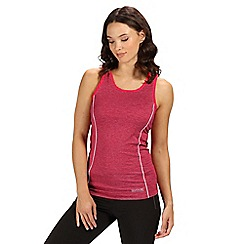 Regatta - Women's Vashti II Stretch Vest