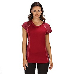 Regatta - Women's Hyper Reflective II T-Shirt
