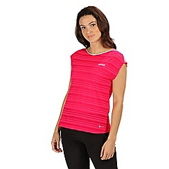 Regatta - Women's Limonite III Active T-Shirt