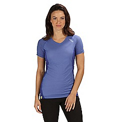 Regatta - Women's Volito III Ultra Lightweight T-Shirt