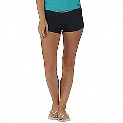 Regatta - Women's Aceana Bikini Shorts